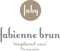 Fabienne Brun | Professional Lifestyle Photographer